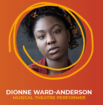 Dionne Ward-Anderson.png
