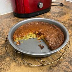 Fola Bake-Off 3.jpg