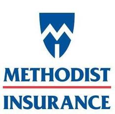 *Guidance from Methodist Insurance