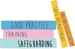 Safeguarding%20Branding%20(transparent)_