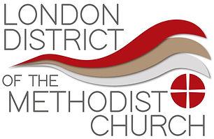 London District Logo - JPEG.jpg