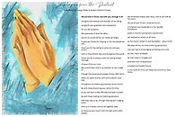 Prayer - 01.11.2020.jpg