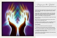 Romford Circuit Prayer - Prayers from th