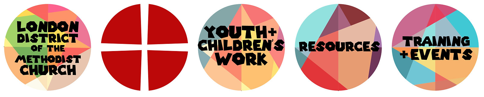 Youth and Children's WorkArtboard 4@4x-1