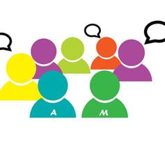 Safeguarding Forums