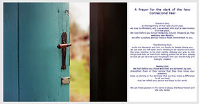 Weekly Prayers - 01.09.2020.jpg