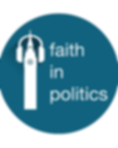 Faith_in_politic-banner-900x500.png