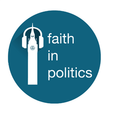 Faith in Politics