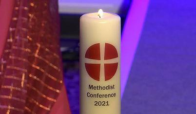 Methodist Conference.jpg