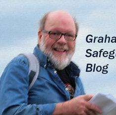 Safeguarding Blog