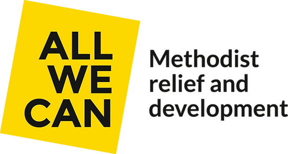 All We Can logo.png