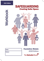 Foundation Module 2020 Workbook.png