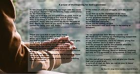 Prayer Card Image 28.07.20.png