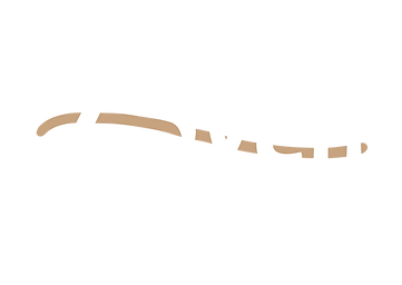 Woven_Logos-RGB-WHITE.png