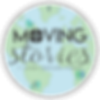 Moving Stories Logo2.png