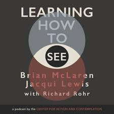 Learning How to See