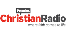 Premier%20Christian%20Radio_edited.png
