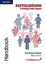 Foundation Module 2020 Handbook.png