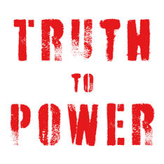 Truth to Power - CTBI (Churches Together in Britain and Ireland)