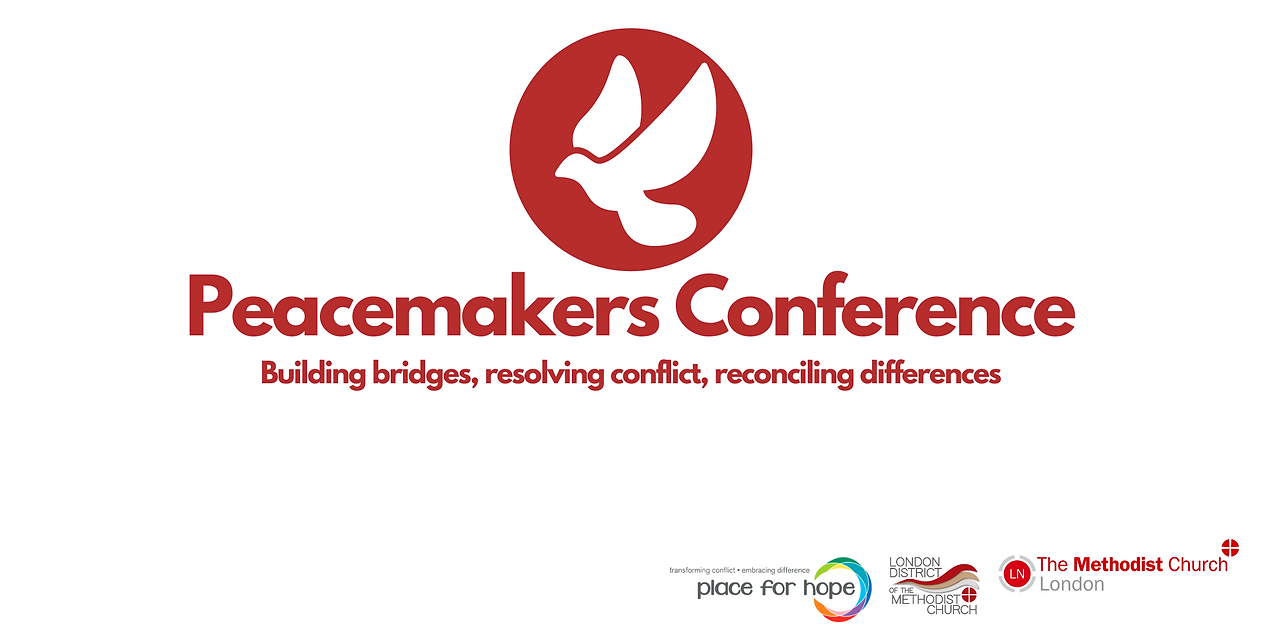 Peacemakers Conference (1).png