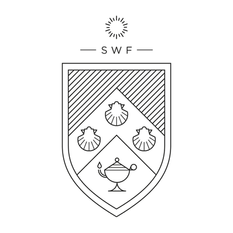 Susanna Wesley Foundation