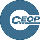 CEOP (Child Exploitation and Online Protection Centre)