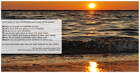 Prayer for 21.07.20-01.png