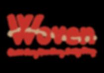 Woven_Logos-RGB-MAIN.png