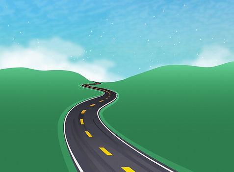 road-4784988_1920.jpg