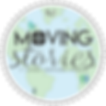 Moving Stories Logo1 - Main Form - TRANS
