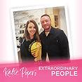 Katie Piper's Extraordinary People.jpeg