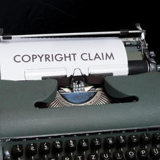 *Electronic Copyright Guidance