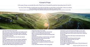 Weekly Prayer 07.07.20.png