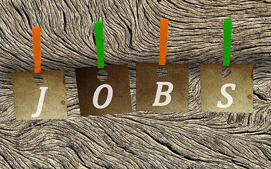 wood-1076712_1280.jpg
