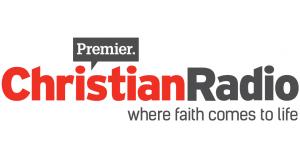 Woven and Premier Christian Radio Series