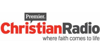 Premier Christian Radio.png