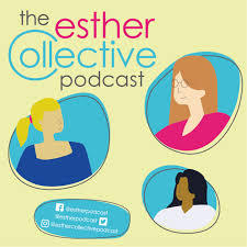 The Esther Collective