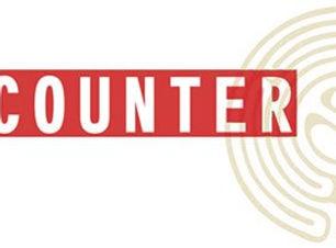 encounter-programme-logo.jpg