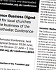 Conference 2020 Business Digest.png