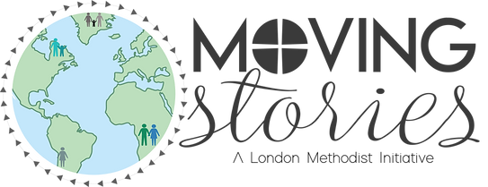 Moving Stories Logo1 - Rectangle.png