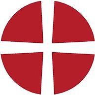 orb-and-cross-0712 (1).jpg