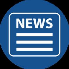 Safeguarding News