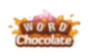 Word Chocolate