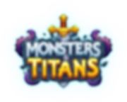 Monsters-Titans-Logo.png