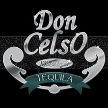 don-celso.jpg