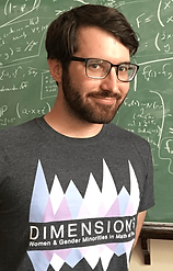 Devlin-with-blackboard-3-1zht8k7.png