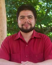 LuisGarciaPuente.jpg