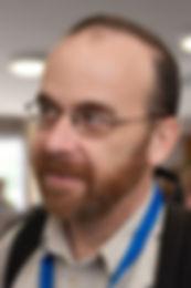 Ken_Clarkson_SoCG_2011.jpg