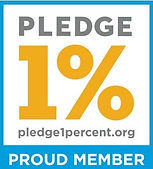Pledge1_ProudMember_Large_Landscape_edit