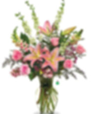 Shades of Pink $74.95.jpg